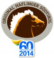 Provincial Federation of South Tyrol Haflinger Horse Breeders