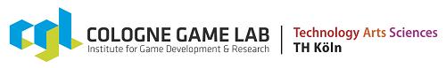 Cologne Game Lab | Technische Hochschule Koeln