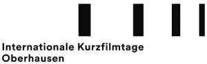 Internationale Kurzfilmtage Oberhausen | International Short Film Festival Oberhausen